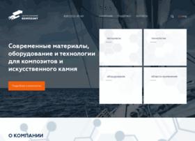 composite.ru