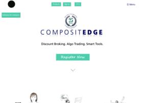 compositedge.com