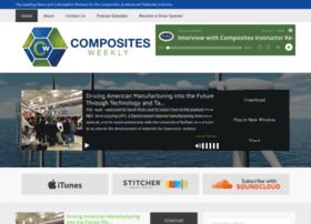 compositesweekly.com