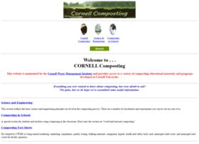 compost.css.cornell.edu