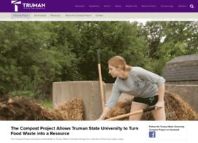 compost.truman.edu