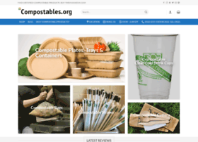 compostables.org