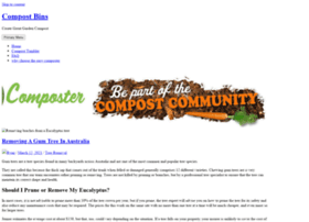 compostbins.net.au