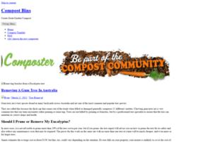 compostbins.net.au