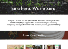 compostcab.com