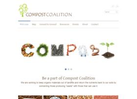 compostcoalition.com