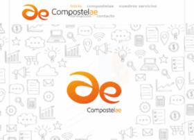 compostelae.com