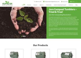 compostingwarehouse.com