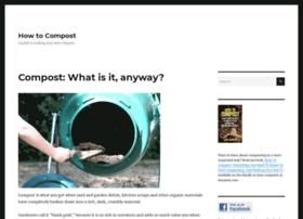 compostinstructions.com
