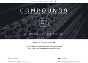 compound-9.com