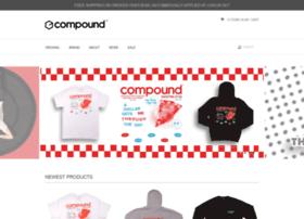 compoundgallery.com