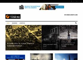 compoundthinking.com