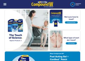 compoundw.com