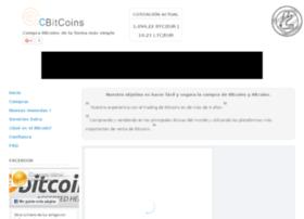 compra-bitcoins.es