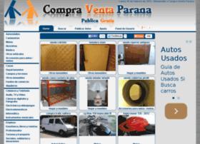 compra-venta-parana.com.ar