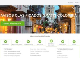 compra-venta.vivavisos.com