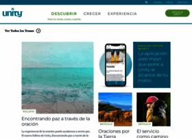 compra.unityenlinea.org