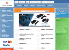 comprabatteria.com