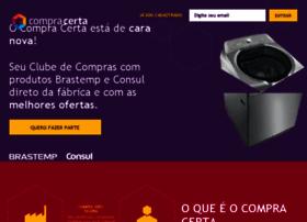 compracerta.vtexcommercestable.com.br