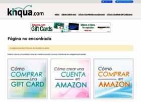 compraendolares.com