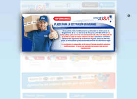compraenusa.com.pe