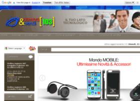 compraevendi103.com
