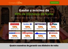 compraevolta.com.br