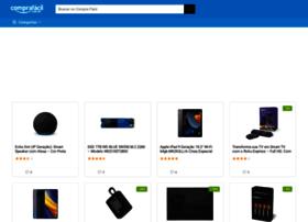 comprafacil.com.br