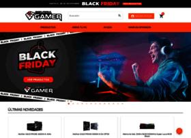 compragamer.com
