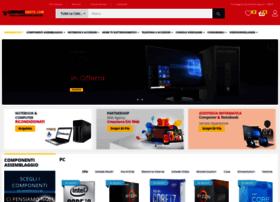 compramisubito.com