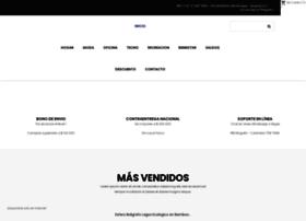 compranet.com.co