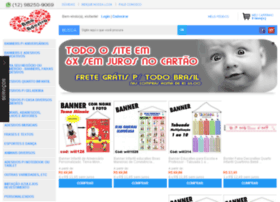 compranotamil.com.br