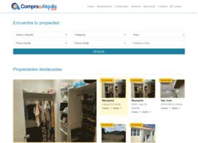 compraoalquila.com.pr