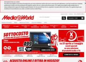compraonline.mediaworld.it
