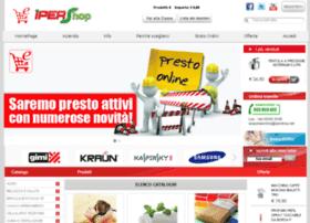 compraonlineipershop.net