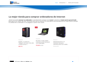 compraordenadores.com