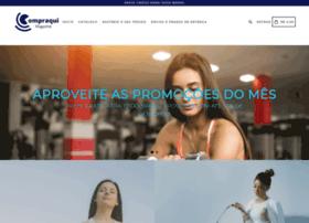 compraquimagazine.com.br