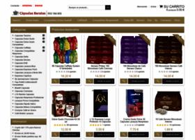 comprar-capsulas.com
