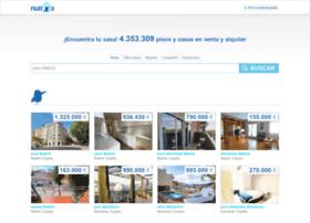 comprar-casa.leonoticias.com