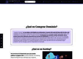 comprar-dominio.com