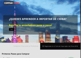 comprar-en-china.com