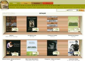 comprar-livro.com.br
