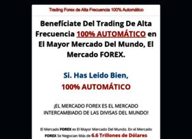 comprar-oro-inversion.com
