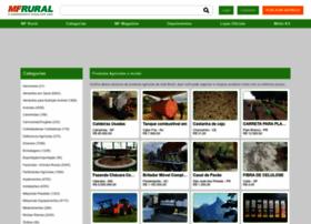 comprar-vender.mfrural.com.br