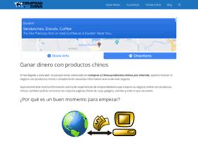 comprarachina.com