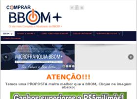 comprarbbom.com.br