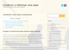 comprarcasas.org