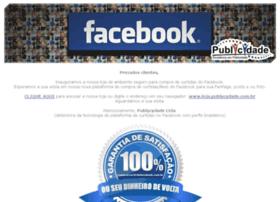 comprarcurtirdofacebook.com.br