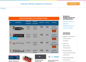 comprardominioweb.com