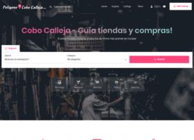 comprarencobocalleja.com